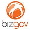 biz-gov