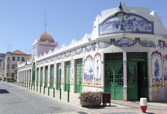 Mercado-de-Vila-Franca-de-Xira b