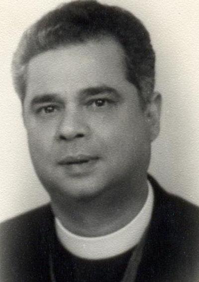 _0009_7- Vasco Moniz.JPG