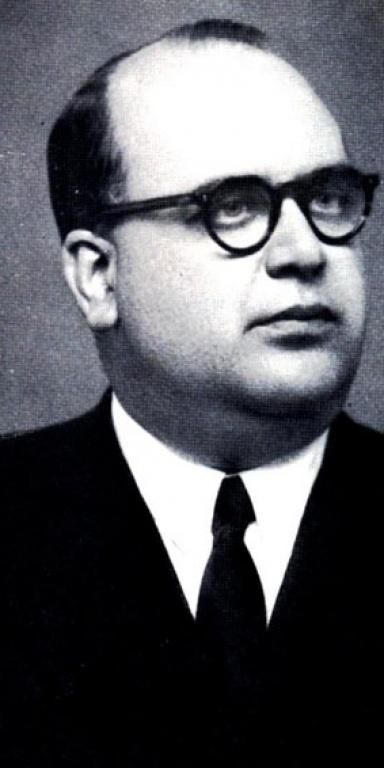 _0010_5- Vidal Baptista.JPG