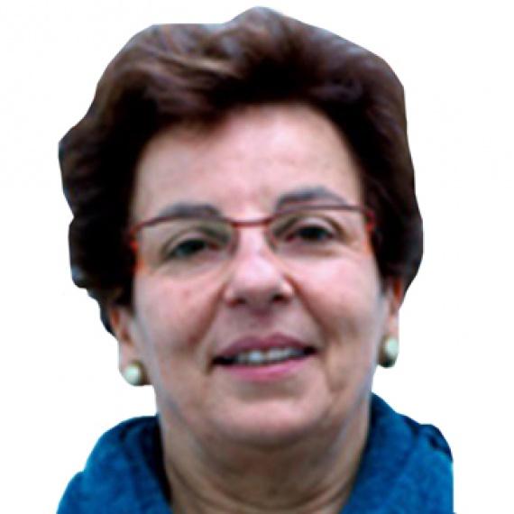 Alice Grazina