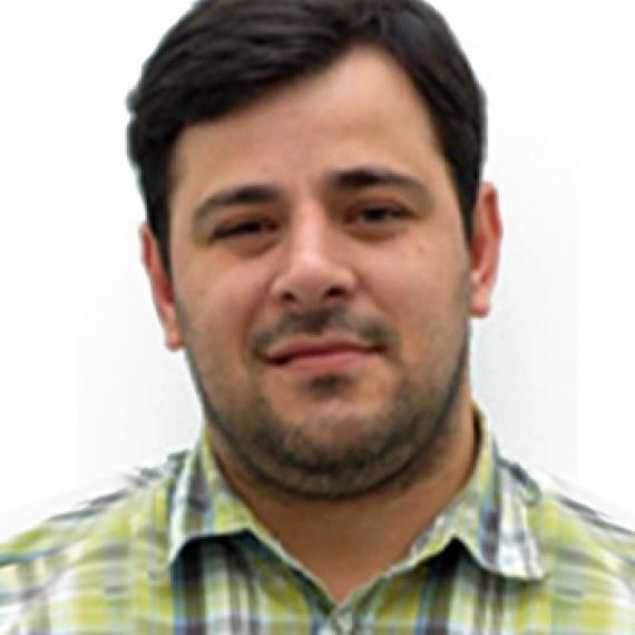 André Nunes
