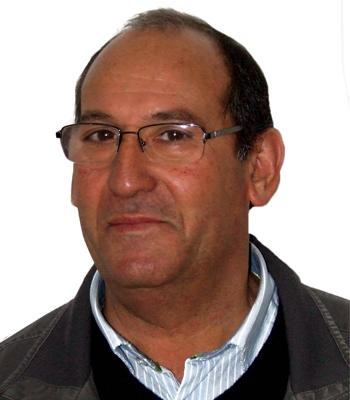 Francisco Banza