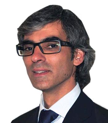 João Trindade