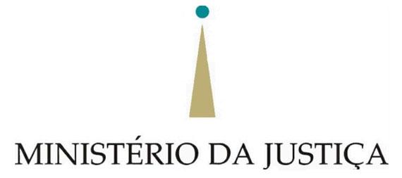 ministerio-justica - sem rodapé