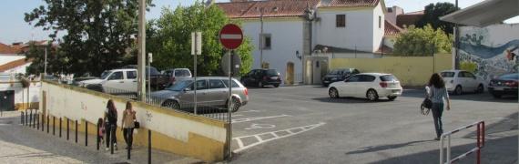 parque de estacionamento (1)