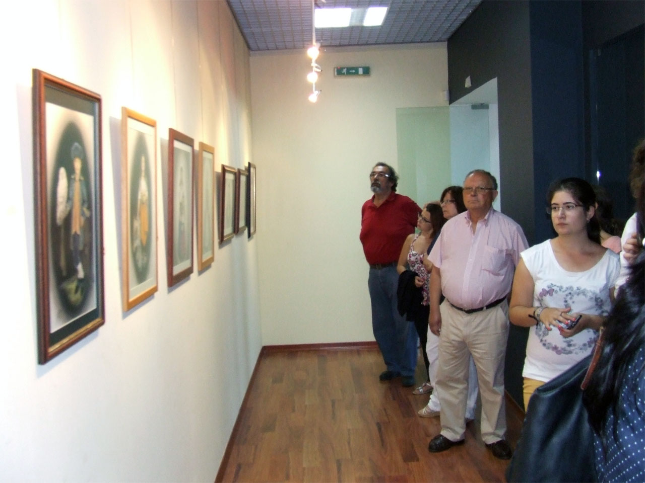 sala de exposições_0005_DSCF4351.JPG