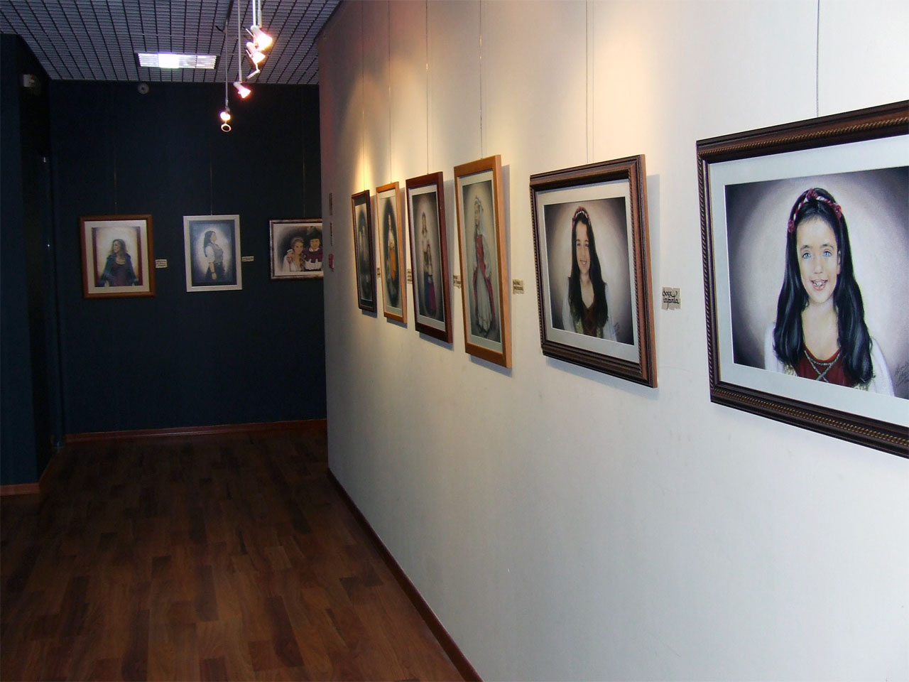 sala de exposições_0006_DSCF4384.JPG