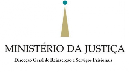 ministerio-justicasem a frase