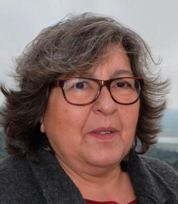 Isabel-Barbosa (1)