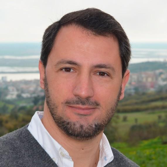 João-Conceição