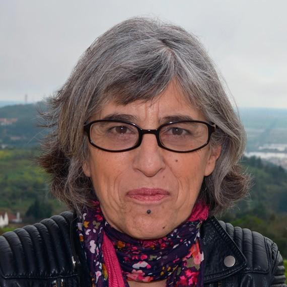 Maria-Manuel-Mota