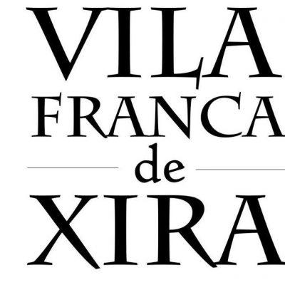 Vilafrancadexiraviva