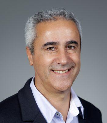 Jose_Guerreiro_min