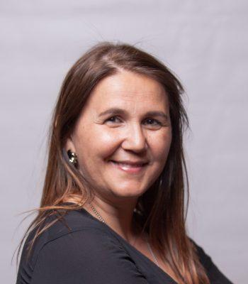 PS_Mónica Ramos